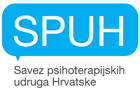 SPUH Logo